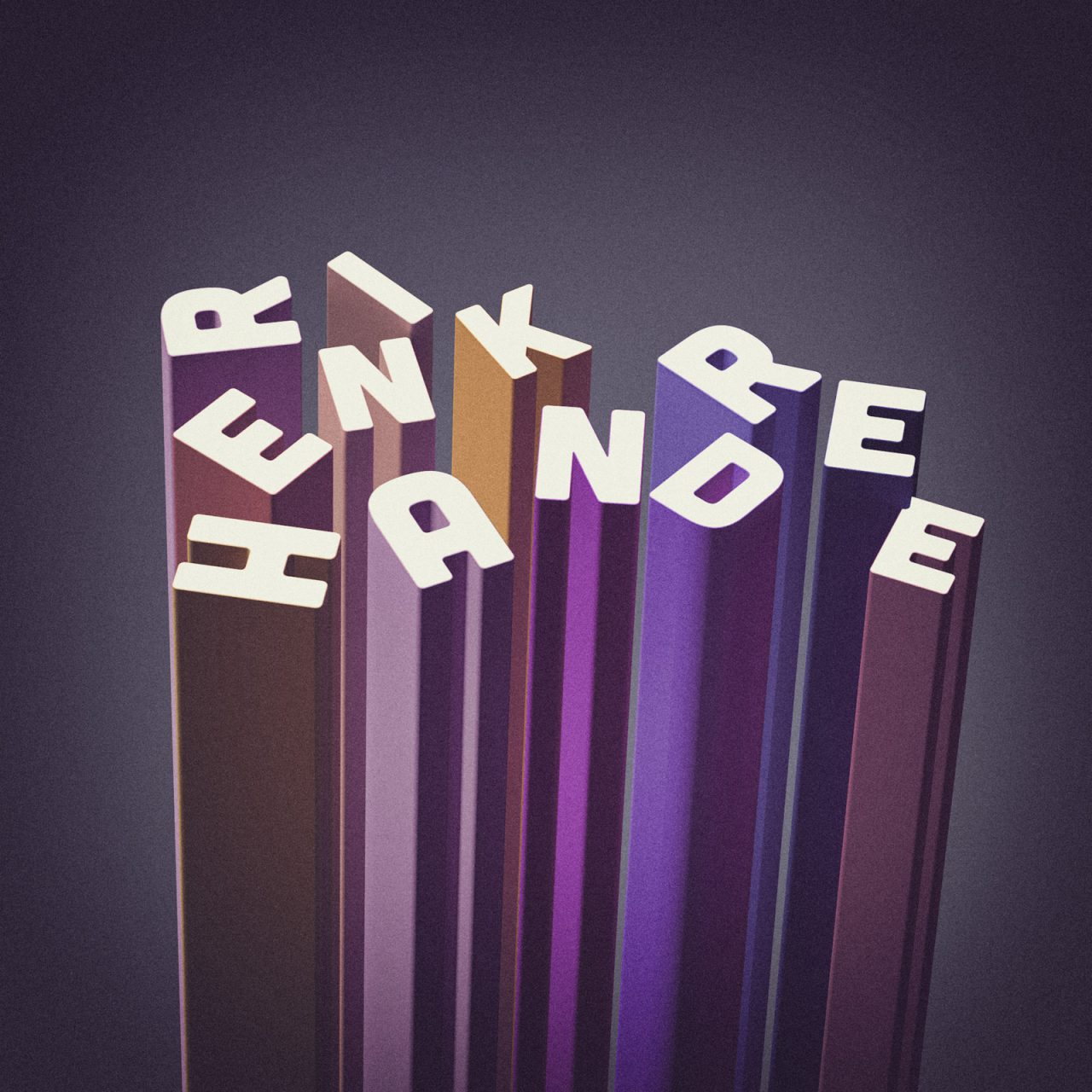 Andree-color-letters-10