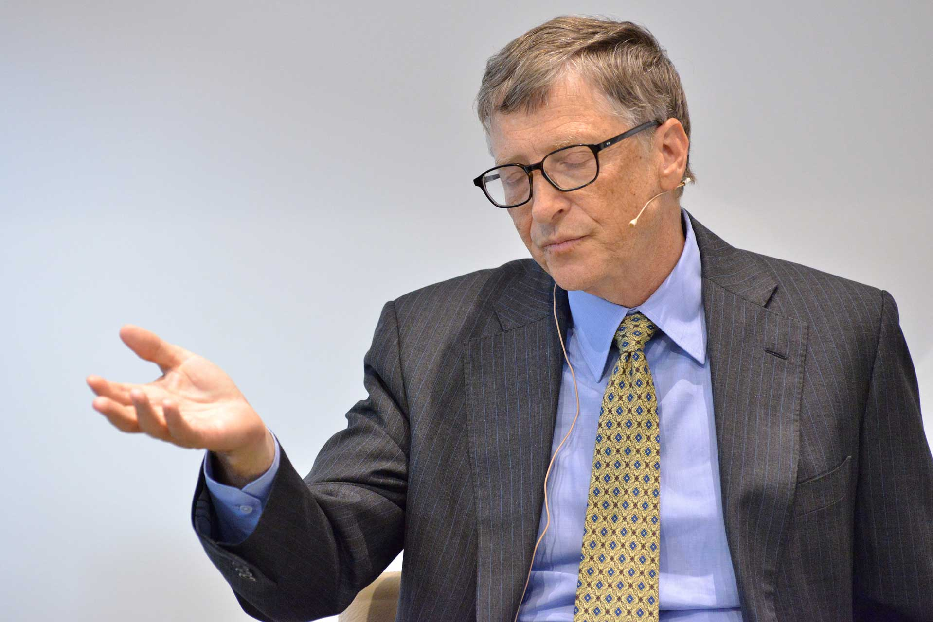 Bill-Gates-Cherno-Jobatey-14112013-Town-Hall-Meeting-Berlin-Henrik-Andree-0640