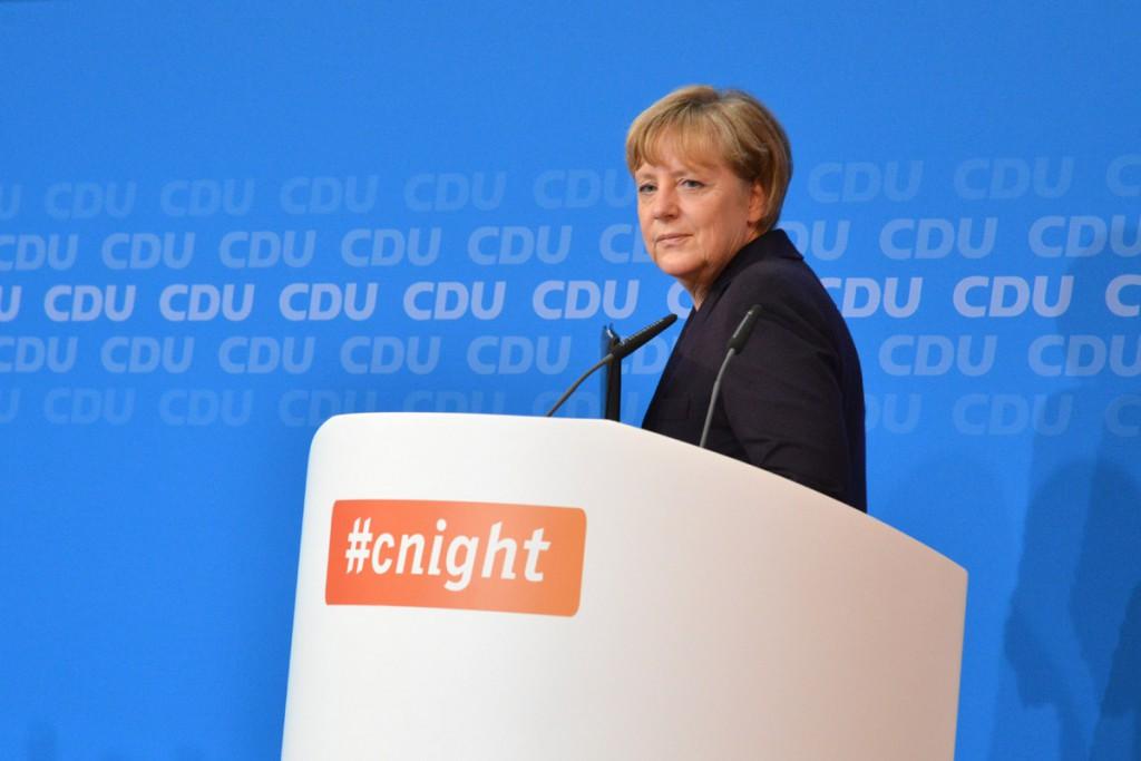 Angela-Merkel_Cherno-Jobatey_05112014_cnight_Digitale-Agenda_0211